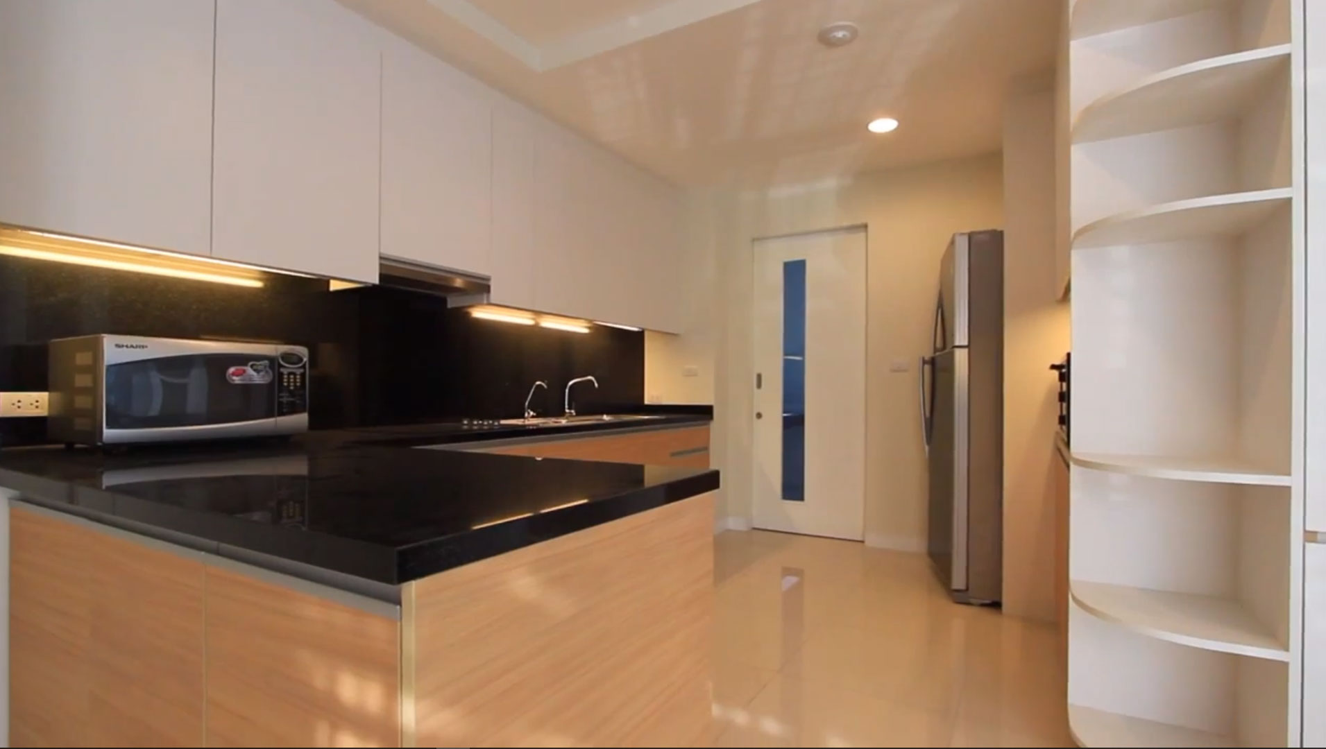 Greenery-Place-2br-5