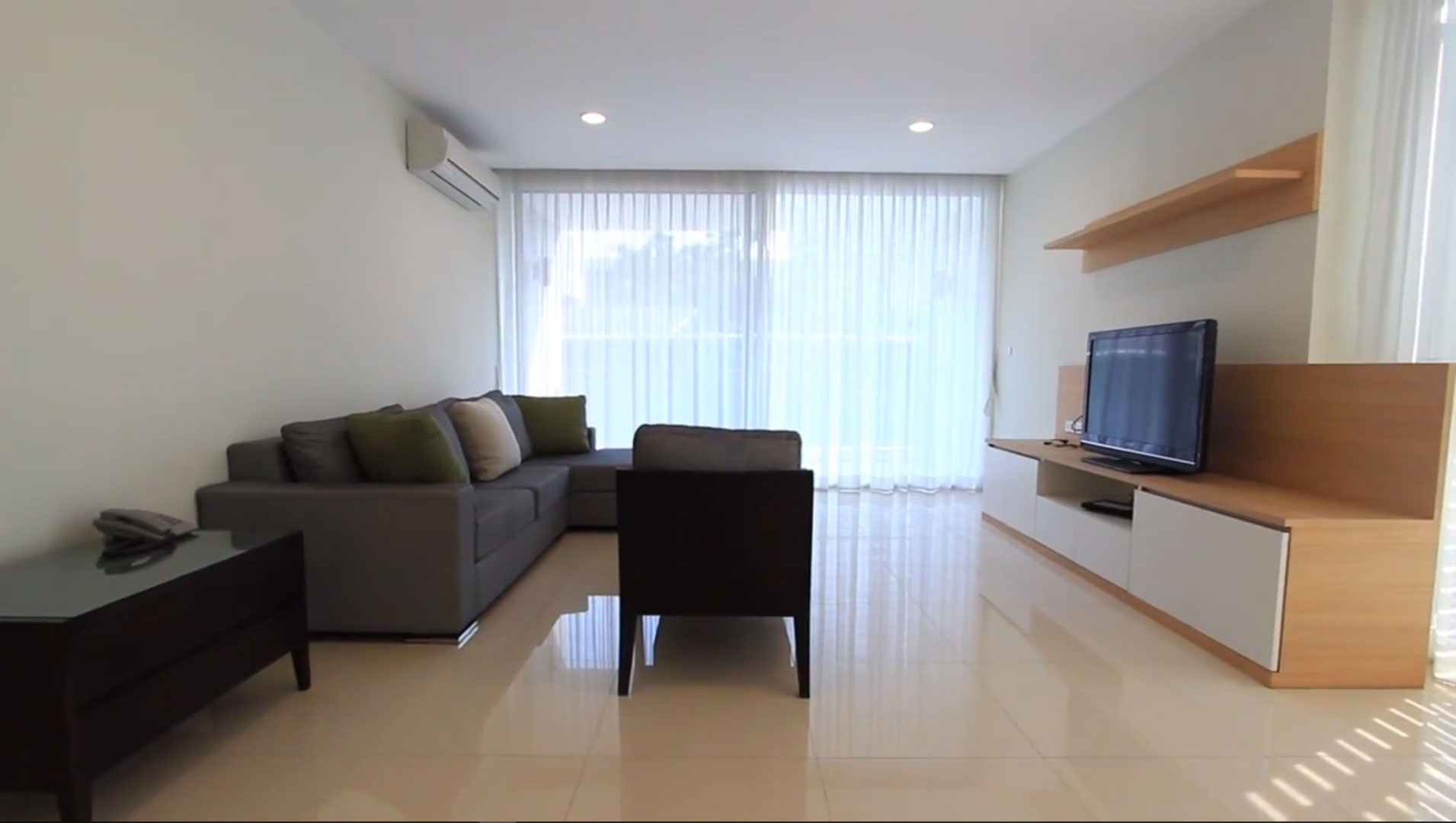 Greenery-Place-2br-6