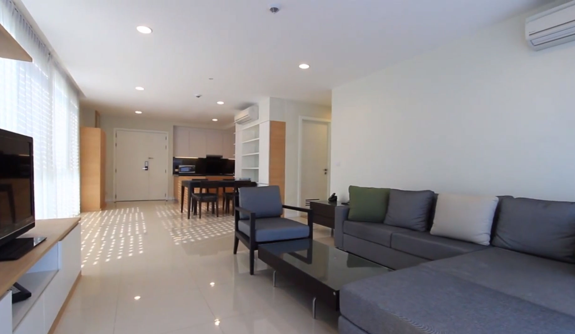 Greenery-Place-2br-7