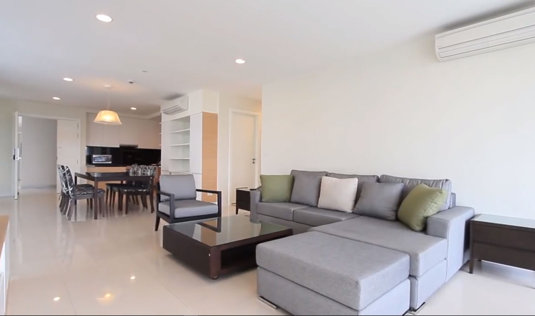 Greenery-Place-3br-10