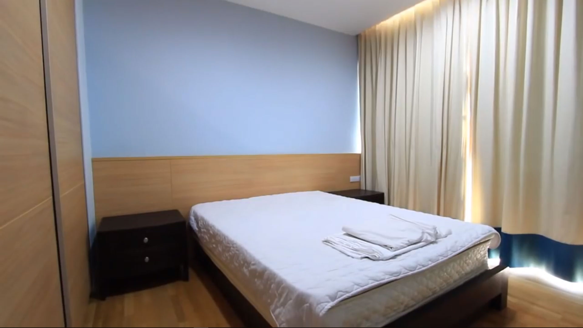 Greenery-Place-3br-3