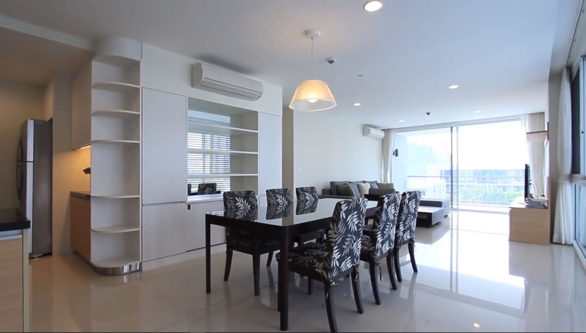 Greenery-Place-3br-6