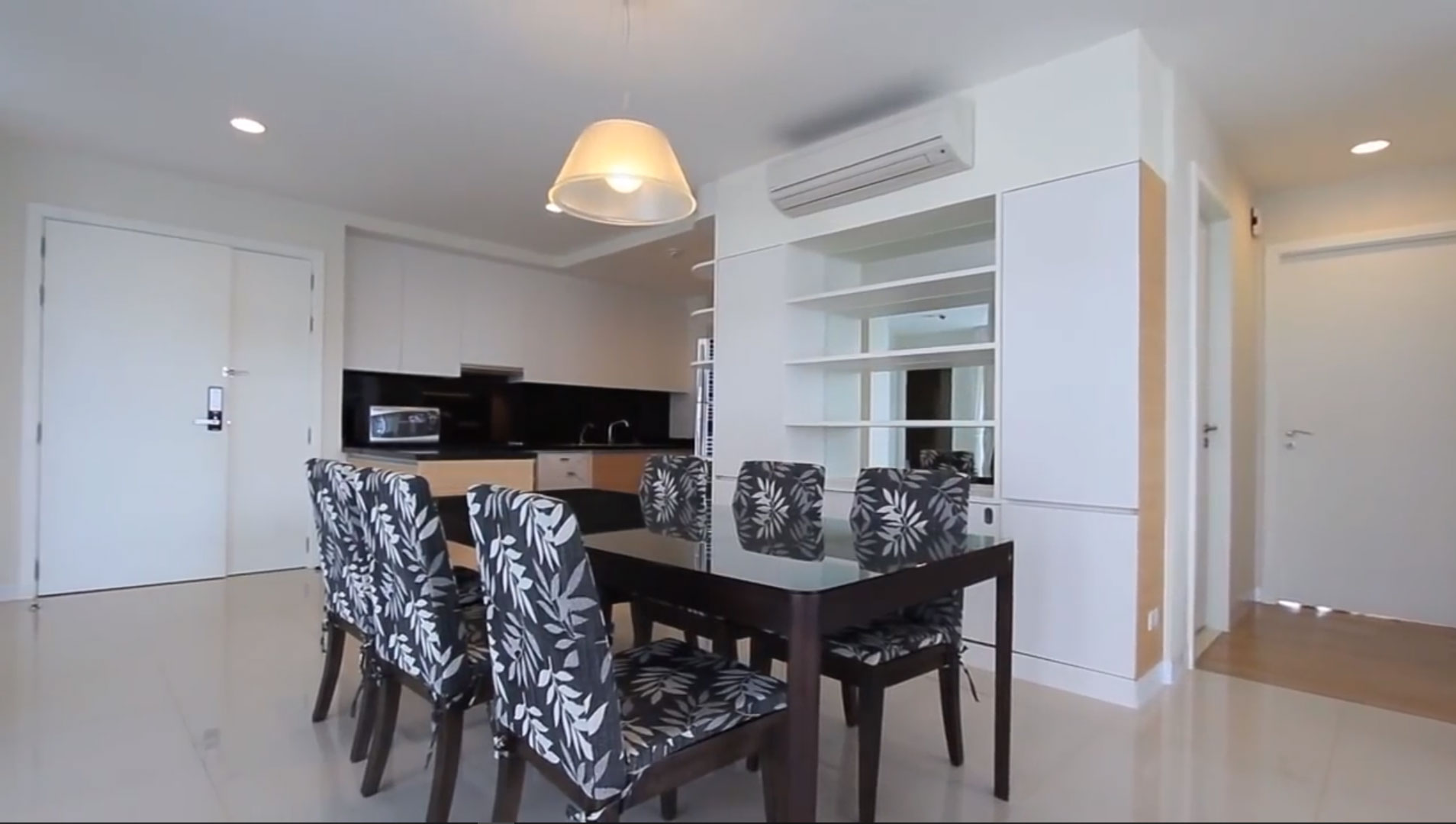 Greenery-Place-3br-9